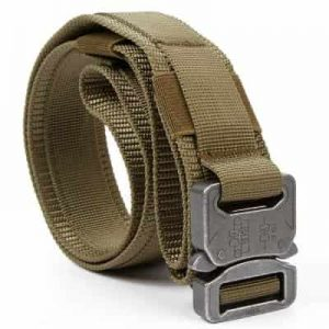 Fallout 4 Elder Maxson Belt