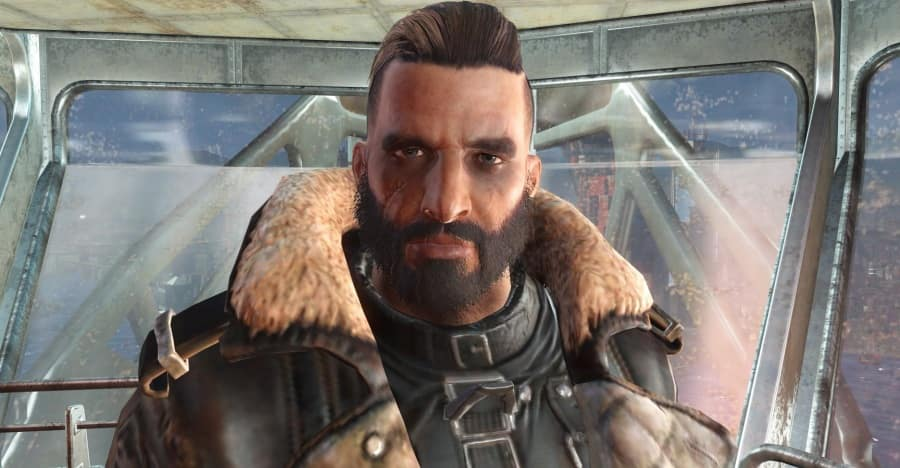 9 easy steps to make your fallout 4 elder maxson costume ready usa 9 easy steps to make your fallout 4 elder maxson costume ready solutioingenieria Gallery