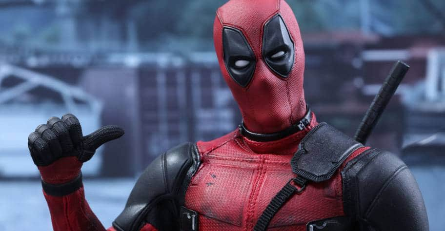 The complete deadpool costume guide for merc with a mouth family solutioingenieria Choice Image