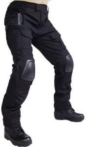 Deathstroke Trouser