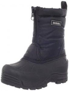 Star Lord Kids Boots