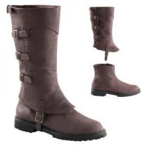 Arno Shoes