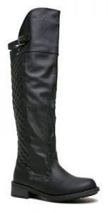 Assassins Creed Maria shoes
