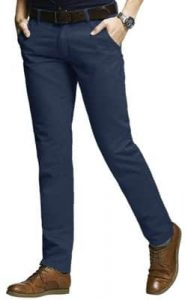 Connor Kenway Pant