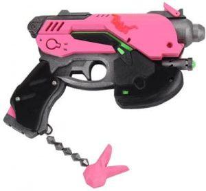 D. Va Guns