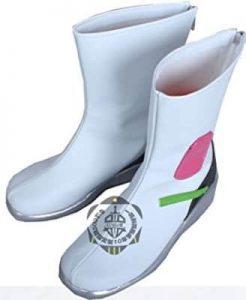 D. Va Shoes