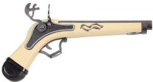 Edward Kenway Gun