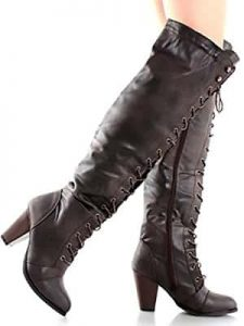 Edward Kenway Shoes for Women