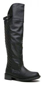Ezio Classic Shoes For Women
