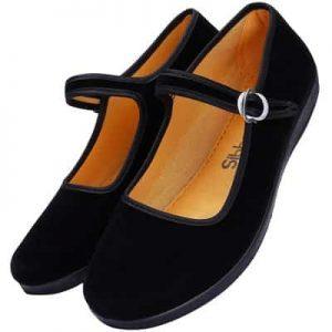 Gamora Shoes for Kids
