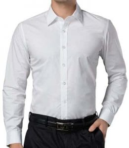Jacob Frye Shirt