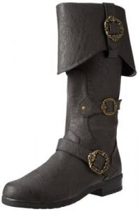 Jacob Frye Shoes