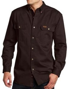 Overwatch Jesse Mccree Shirt