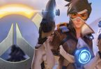 Overwatch Tracer Costume Guide