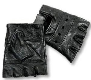 The Flash Vibe Gloves