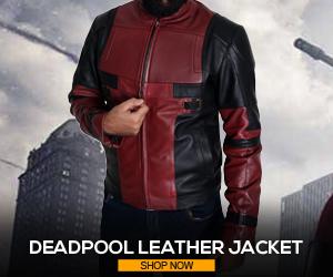 Deadpool-Blog-Banner.jpg