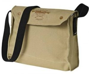 Indiana Jones Harrison Ford Bag