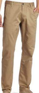 Indiana Jones Harrison Ford Pant