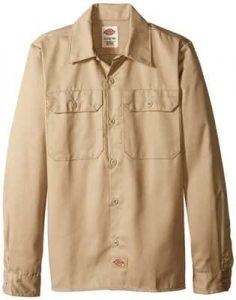 Indiana Jones Harrison Ford Shirt