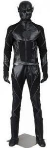 Zoom Hunter Zolomon Costume Suit