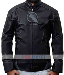 Zoom Hunter Zolomon Jacket