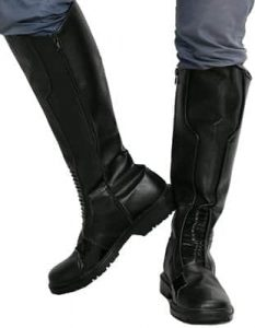 Zoom Hunter Zolomon Shoes