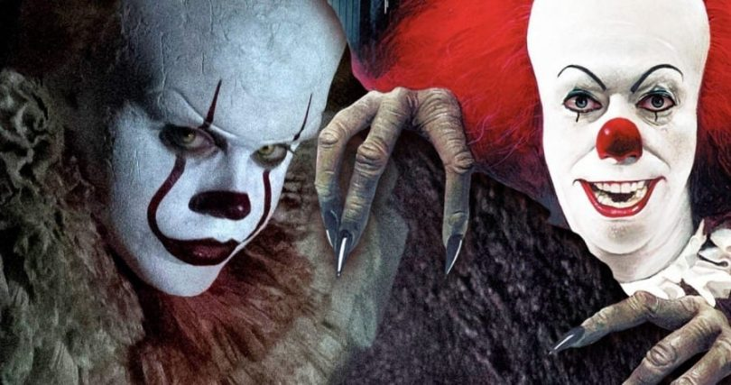 it clown pennywise costume guide