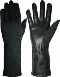Star Wars Darth Maul Gloves