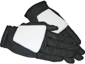 Star Wars Clone Trooper Adult Gloves