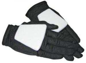Star Wars Clone Trooper Kids Gloves