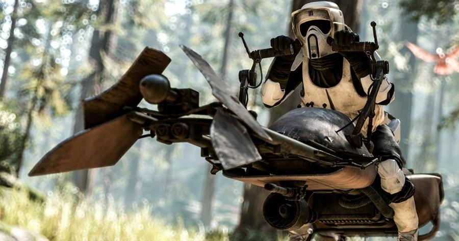 Star-Wars-Scout-Trooper-Costume.jpg