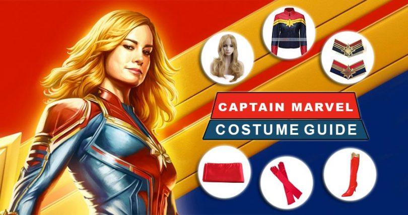 Top 5 Carol Danvers Captain Marvel Costume Of 2019 Alibaba.com offers 896 captain marvel costume products. carol danvers captain marvel costume