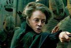 Minerva McGonagall Costume Guide