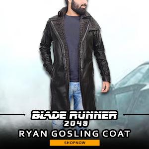 Blade-Runner-Blog-Banner.jpg