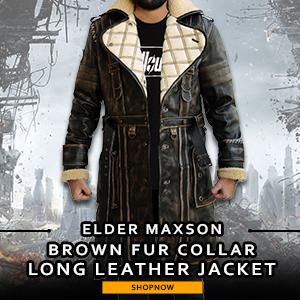 Elder-Maxson-Blog-Banner.jpg