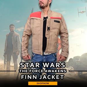 Finn-Blog-Banner.jpg