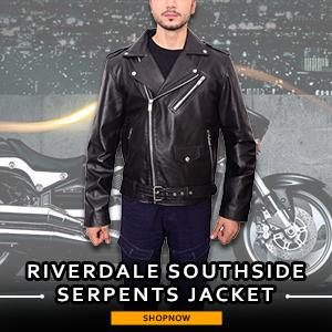 Riverdale-Southside-Serpents-Blog-Banner.jpg