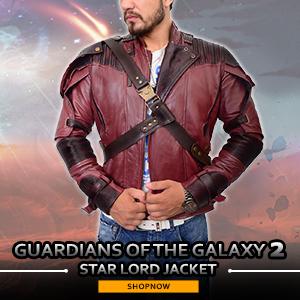 Star-Lord-Vol-2-Blog-Banner.jpg