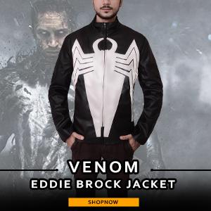 Venom-Leather-Blog-Banner.jpg