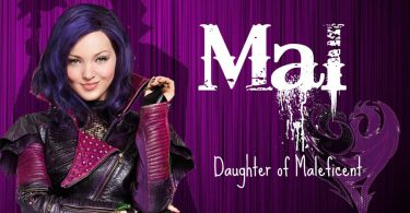 Get an Amazing Look of Character with Descendants Jay Costume