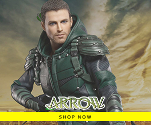 Arrow-shop.jpg