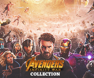 Avengers-Collection.jpg