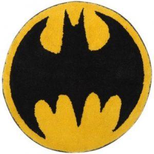 Bruce Wayne Bath Rug