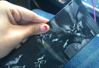 Batman Wallets