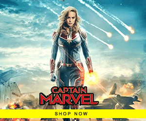 Captain-Marvel-Shop.jpg