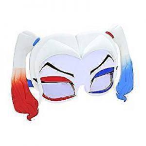 Margot Robbie Mask