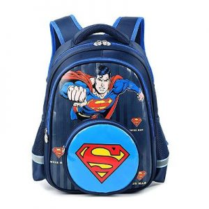 Clark Kent Handbag