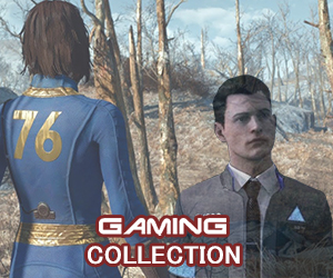Gaming-Collection.jpg