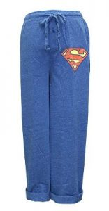 Peter Parker Sleep Wear Pajama
