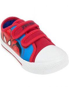 Tom Holland Boys Shoes